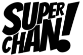 superchan.de