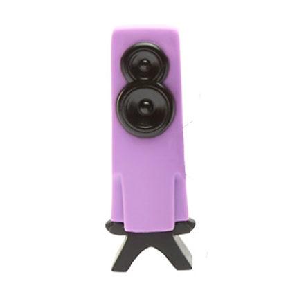 SPK2 Speaker Family 2 - Adam - superchan.de
