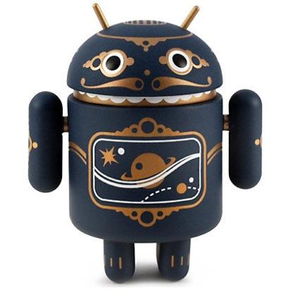 Android S4 - Astronomiton - superchan.de