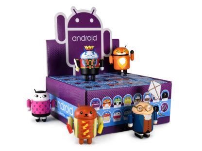 Android S6 (Blind Box) - superchan.de