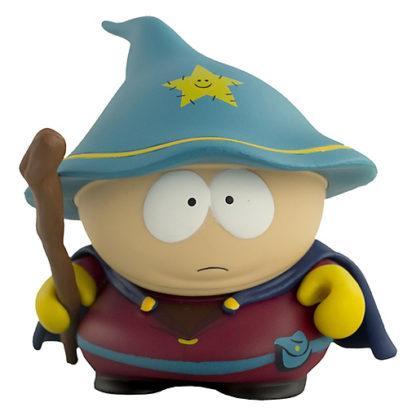 The Stick of Truth - Grand Wizard Cartman - superchan.de