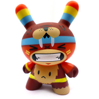 Dunny 2013 - DGPH