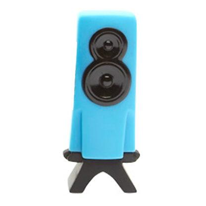 SPK2 Speaker Family 2 - Eve - superchan.de
