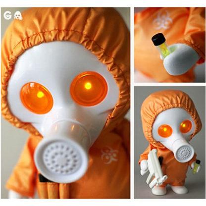 SQUADT: Germ s004 [BYO] - superchan.de