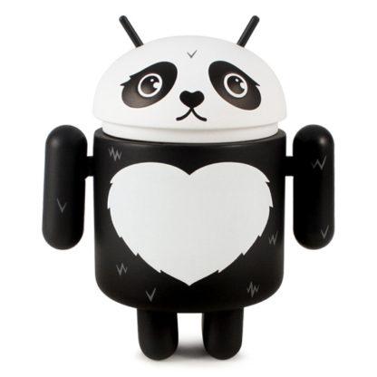 Android S5 - Panda - superchan.de