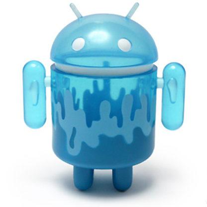 Android S2 - Iceberg - superchan.de