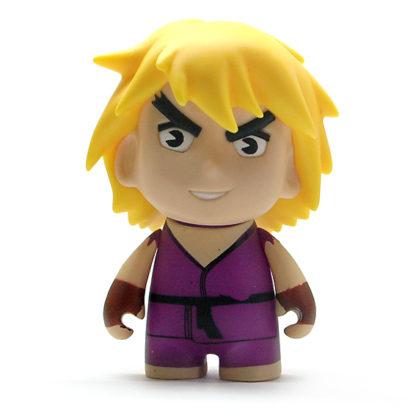 Street Fighter S2 - Ken (purple) - superchan.de