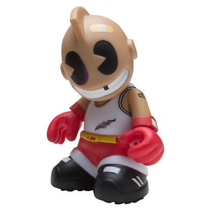 Kidrobot Bots - KidBoxer - superchan.de