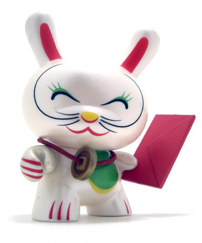 Dunny S4 - Shane Jessup (used) - superchan.de