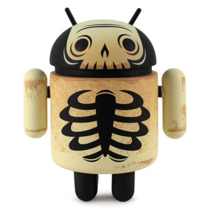 Android S5 - Scott Tolleson Skeledroid - superchan.de