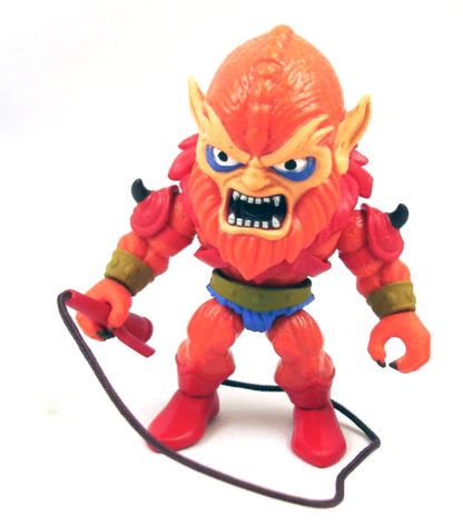 The Loyal Subjects: Masters of the Universe - Beast Man - superchan.de