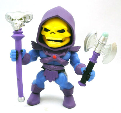 The Loyal Subjects: Masters of the Universe - Skeletor - superchan.de