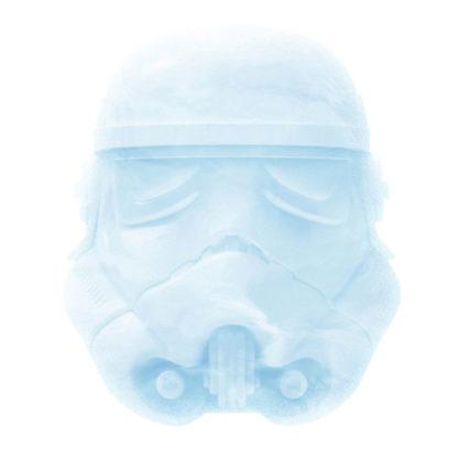 Star Wars - Stormtrooper (Eiswürfelform) - superchan.de