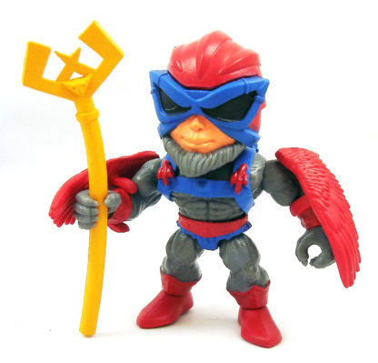 The Loyal Subjects: Masters of the Universe - Stratos - superchan.de