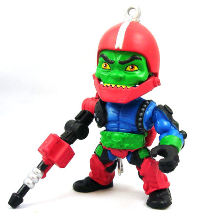 The Loyal Subjects: Masters of the Universe - Trap Jaw - superchan.de