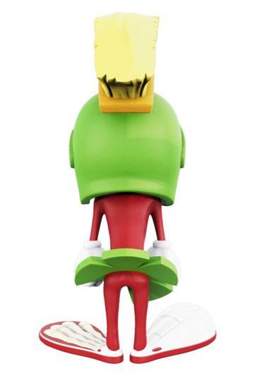 Mighty Jaxx XXRay Looney Tunes Marvin Martian