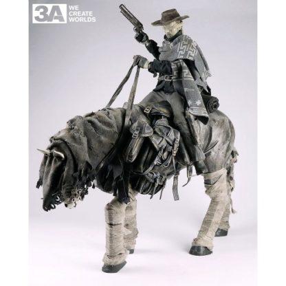 ThreeA Popbot - Blind Cowboy: Dead Equine Super Set