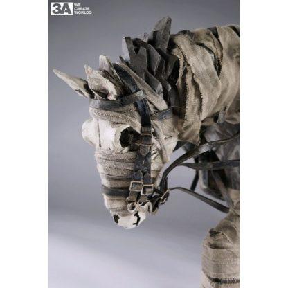 ThreeA Popbot - Dark Horse & Blind Cowboy: Dead Equine Super Set - superchan.de