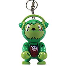Trexi (Keychain) - Voodoo Kong (orig.) - superchan.de