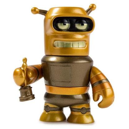 Kidrobot Futurama: Universe X - Calculon - superchan.de