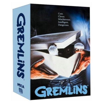 NECA: Gremlins - Ultimate Gremlin Action Figure - superchan.de