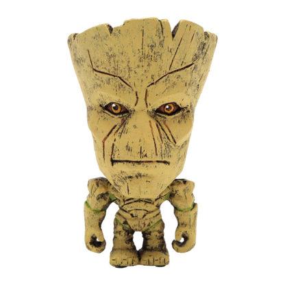 Eekeez: Guardians of the Galaxy - Groot - superchan.de