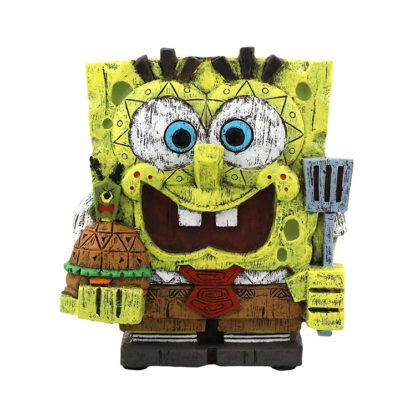 Eekeez: Spongebob - Spongebob - superchan.de