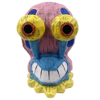 Eekeez: Spongebob - Gary - superchan.de
