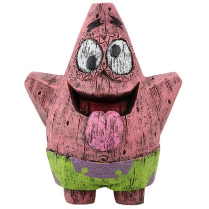 Eekeez: Spongebob - Patrick - superchan.de