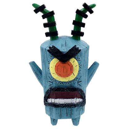 Eekeez: Spongebob - Plankton - superchan.de