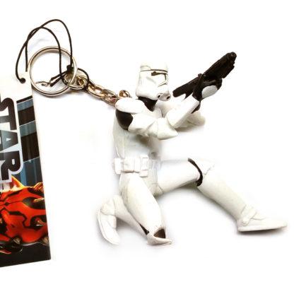 Star Wars - Clone Trooper (Keychain) - superchan.de