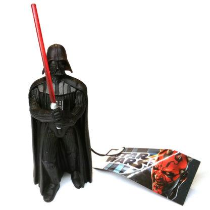 Star Wars - Darth Vader (Keychain) - superchan.de