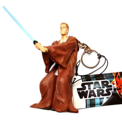 Star Wars - Obi-Wan Kenobi (Keychain) - superchan.de