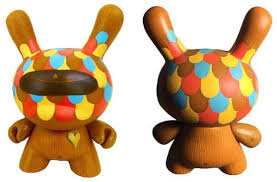 Dunny French - Easy Hey CHASE - superchan.de