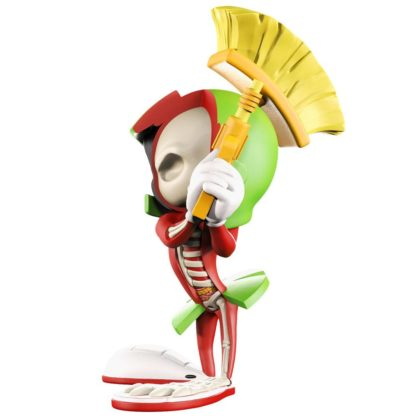 Mighty Jaxx XXRay Plus Looney Tunes Marvin the Martian