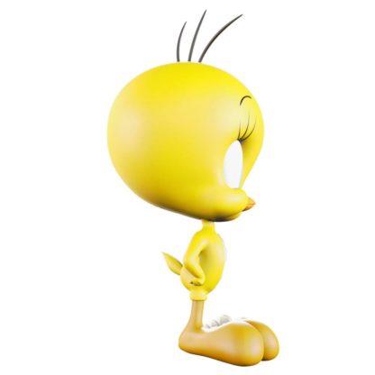 MJ x Looney Tunes XXRAY+ - Tweety (20 cm) - superchan.de