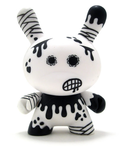 Dunny UK - UAMOU - superchan.de