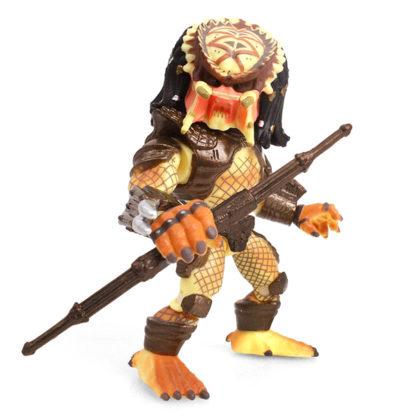 The Loyal Subjects: Predator - City Hunter (Spear) - superchan.de
