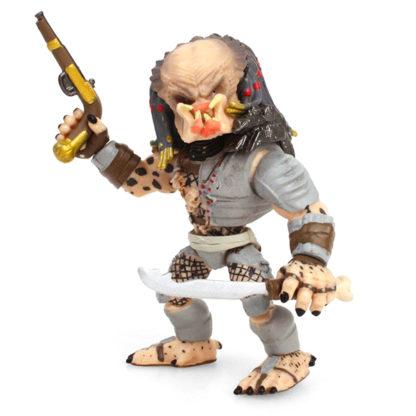 The Loyal Subjects: Predator - Elder (Original) - superchan.de