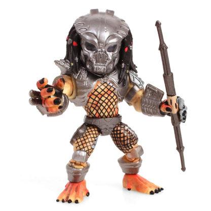 The Loyal Subjects: Predator - Guardian (Original) - superchan.de