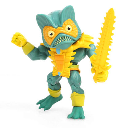 The Loyal Subjects: Masters of the Universe Wave 2 - Mer-Man - superchan.de