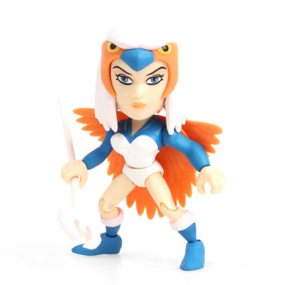 The Loyal Subjects: Masters of the Universe Wave 2 - Sorceress - superchan.de