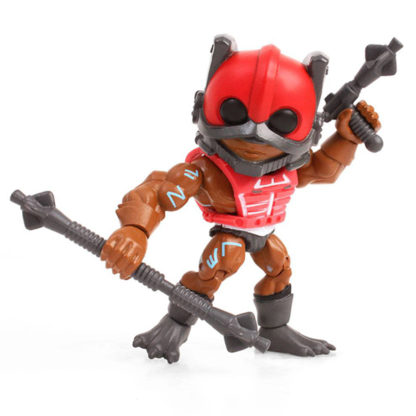 The Loyal Subjects: Masters of the Universe Wave 2 - Zodak - superchan.de
