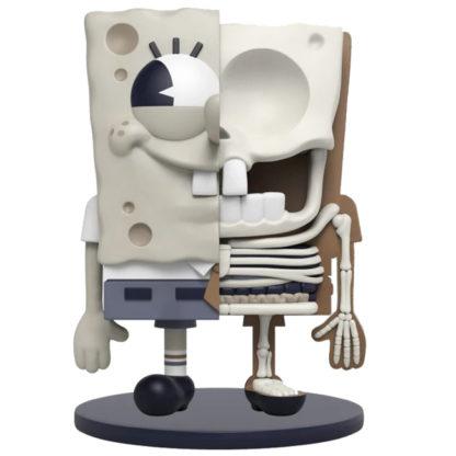 Freeny's Hidden Dissectibles: Spongebob (Classic Ed.) - Spongebob - superchan.de
