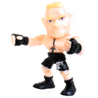 The Loyal Subjects x WWE - Brock Lesnar (Original)