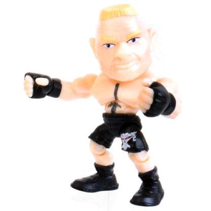 The Loyal Subjects x WWE - Brock Lesnar (Original)