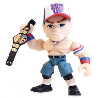 The Loyal Subjects x WWE - John Cena (Original)