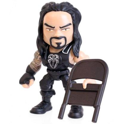 The Loyal Subjects x WWE - Roman Reigns (Original)