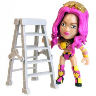 The Loyal Subjects x WWE - Sasha Banks (Original)