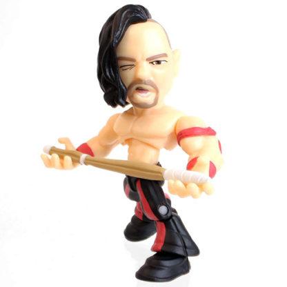 The Loyal Subjects x WWE - Shinsuke Nakamura (Black Pants)